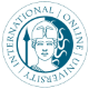 International Online University Logo